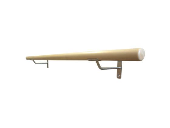 ballettstange f r kinderzimmer kaufen fitnessspiegel. Black Bedroom Furniture Sets. Home Design Ideas
