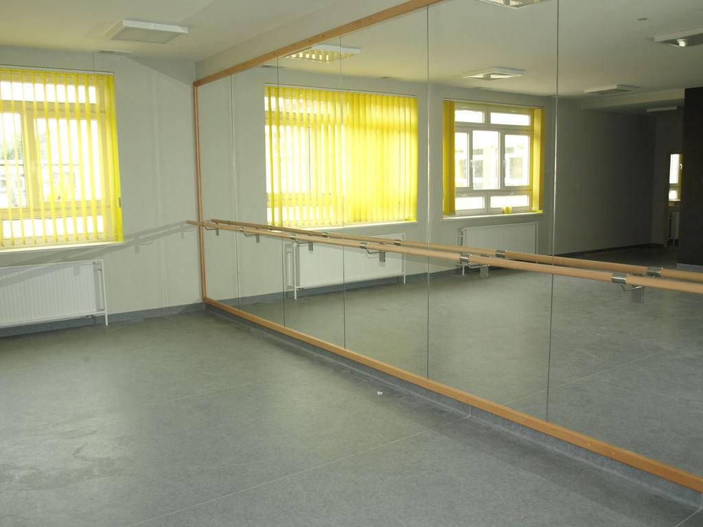 ballettspiegel g nstig online kaufen. Black Bedroom Furniture Sets. Home Design Ideas